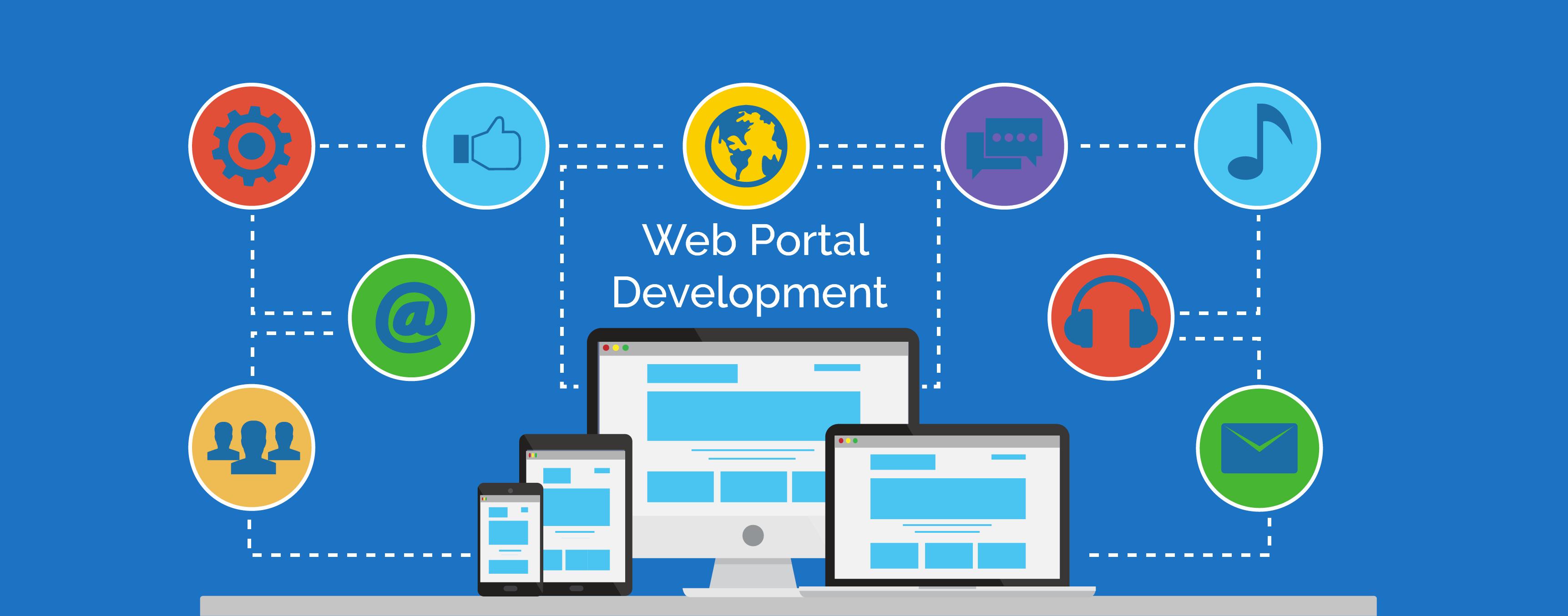 Web Portal Development Bangalore.png