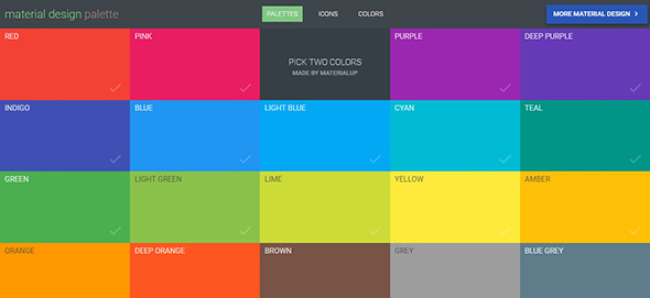 15_Material-Palette-Material-Design-Color-Palette-Generator.jpg