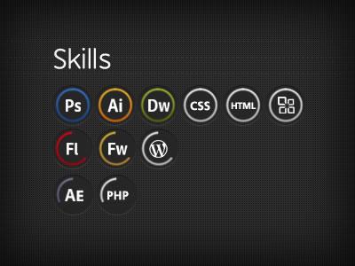 skills03.jpg