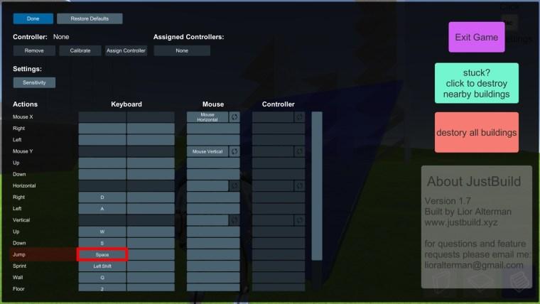 Fortnite-Building-Simulator-Key-Binding.jpg