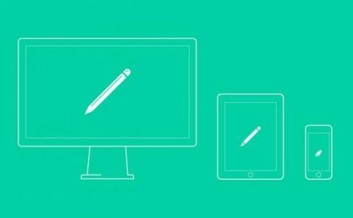 高质量网站设计