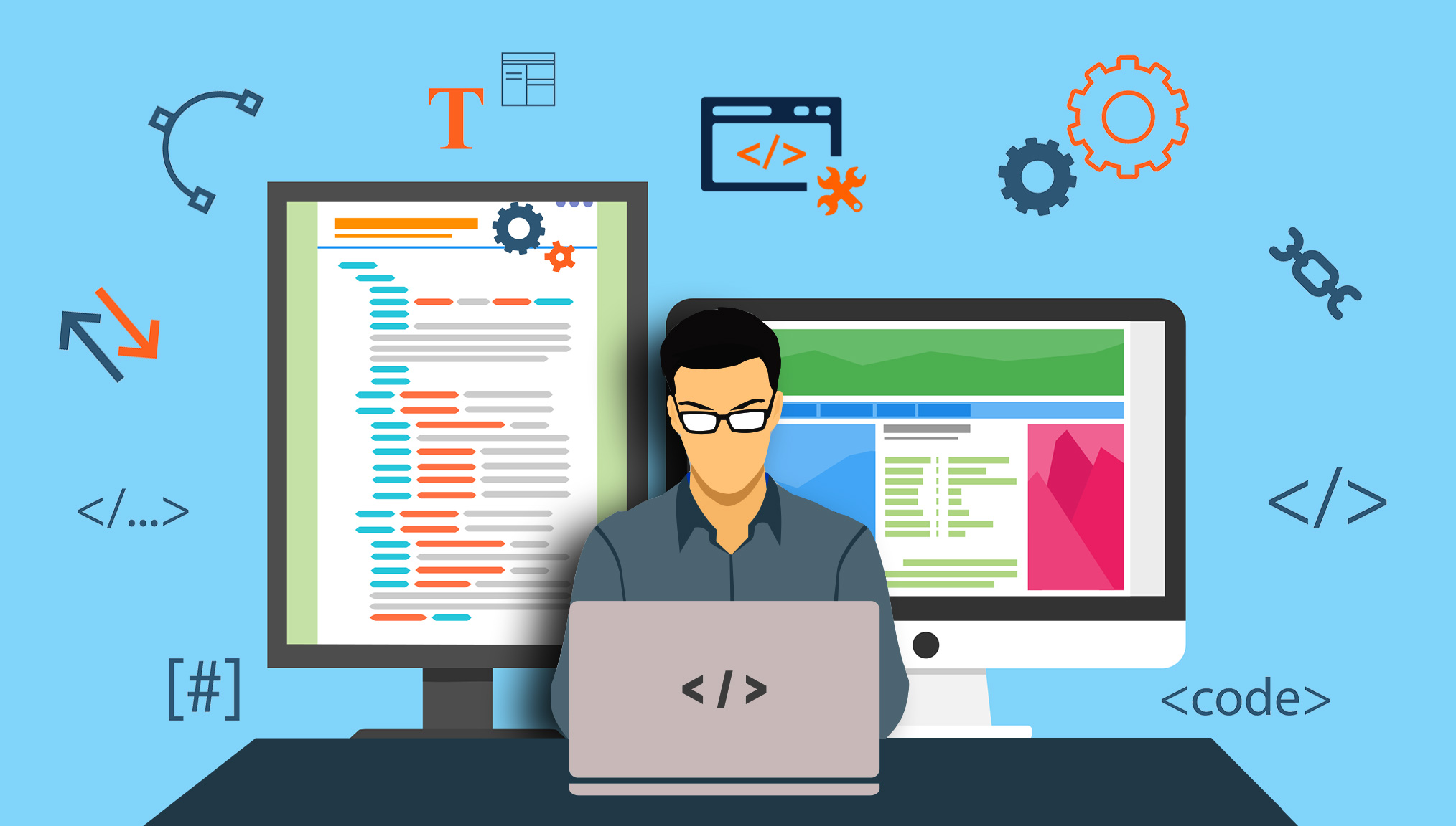 web-development-skills.jpg