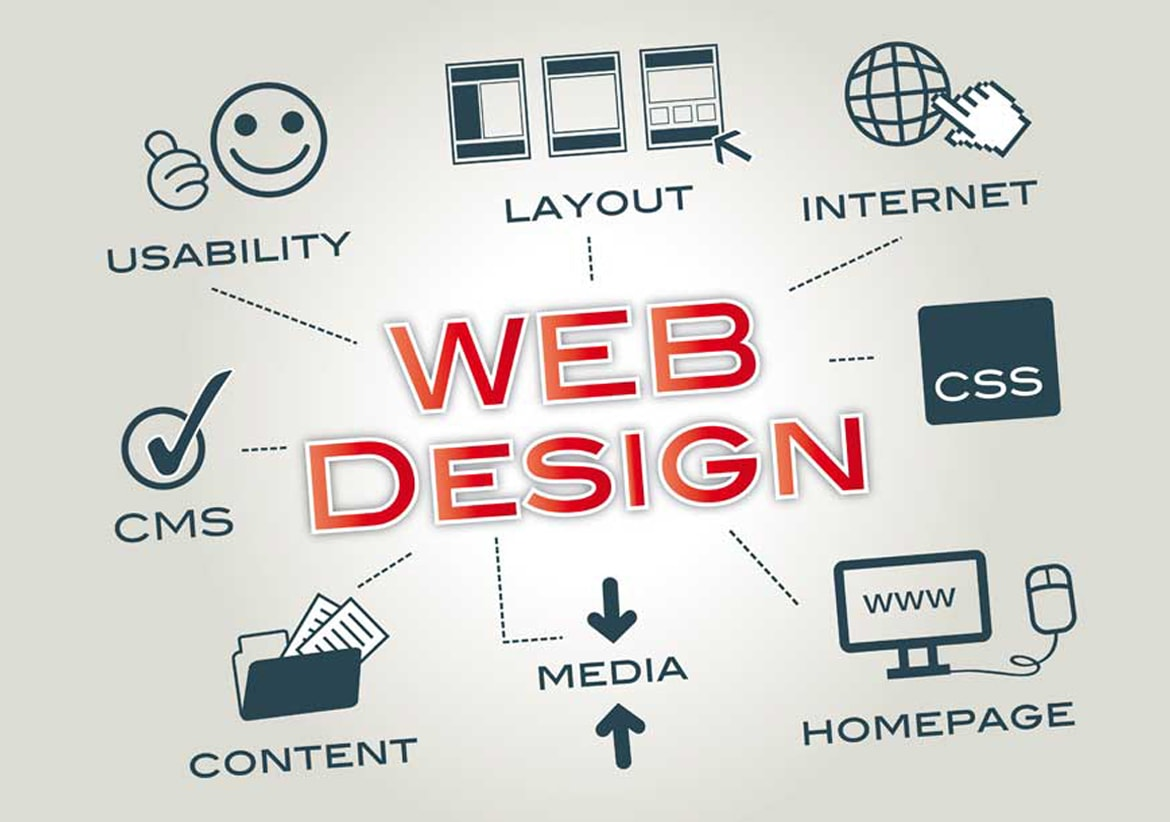 Web-Designing-Courses-for-Beginners.jpg